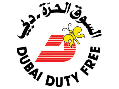 10-dubai-duty-free