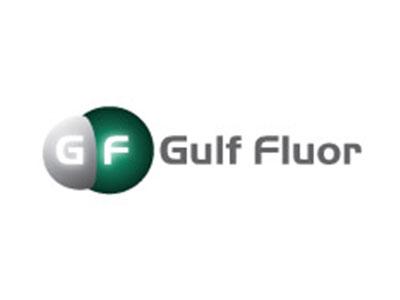 10-gulf-fluor