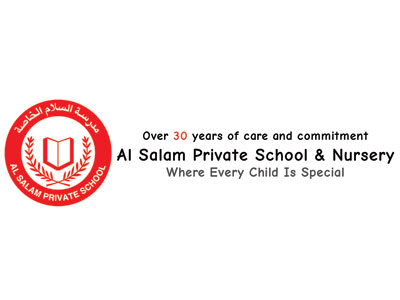 11-al-salam-school-logo-high-res