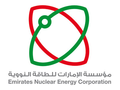 11-emirates-nuclear-energy-corporation