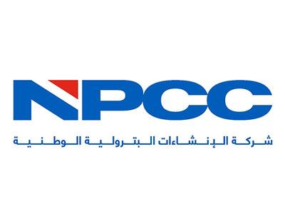 13-npcc1