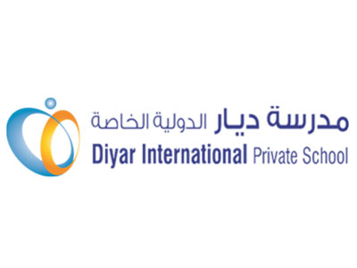 14-diyar-international-private-school
