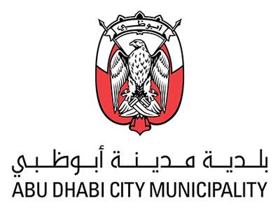 15-abu-dhabi-city-municipality