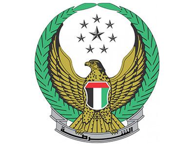 16-ajman-police-1