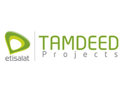 17-tamdeed-project-logo