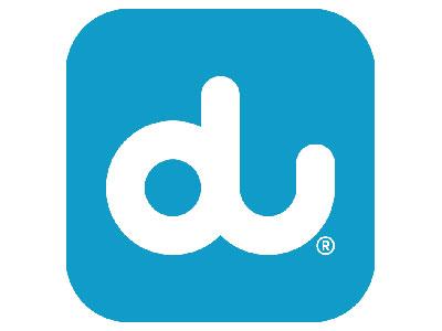 19-du-logo