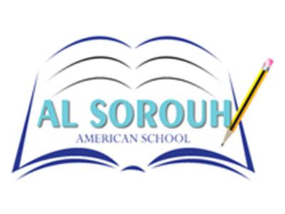 20-al-sorouh-logo