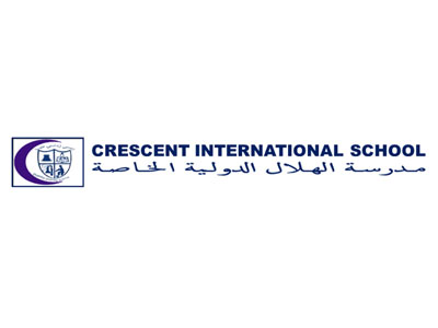 22-crescent-international-school