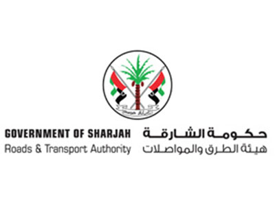 22-government-of-sharjah-road-transport-authority-correct