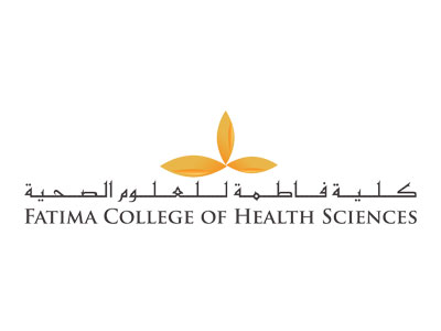 23-fatima-collage-of-health-and-science