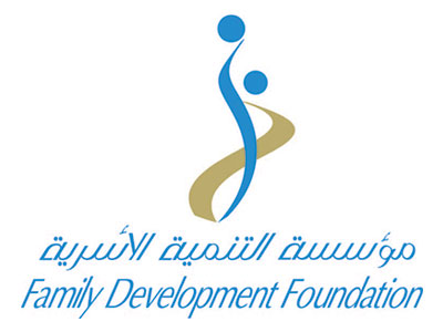 25-faimly-development-foundation