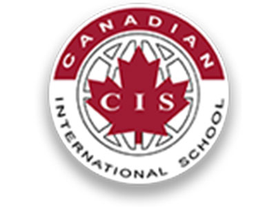 26-cis-website-logo