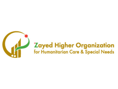 26-zayed-higher-organization