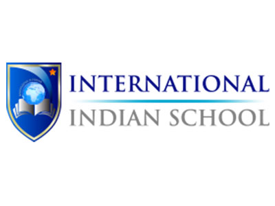27-international-indian-school