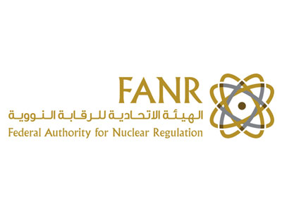 28-feral-authority-for-nuclear-regulation