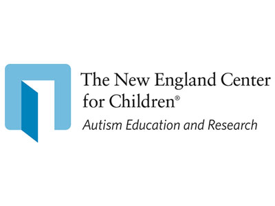 28-the-new-england-center-for-children-logo