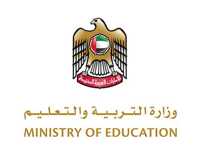 3-ministry-of-education