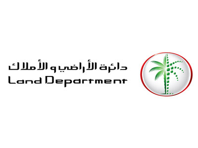 30-land-department