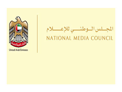 31-national-media-council
