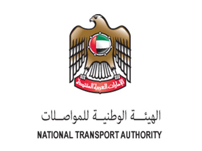 35-national-transport-authority