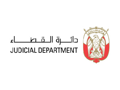 36-emirates-of-abudhabhi-judicial-department