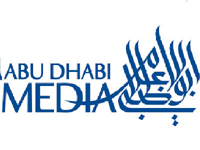 37-abu-dhabi-media