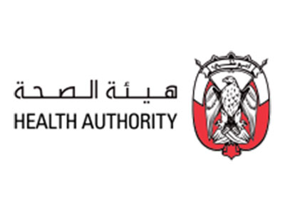 38-health-authority