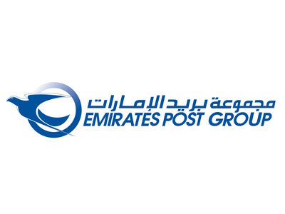 39-emirates-post-group