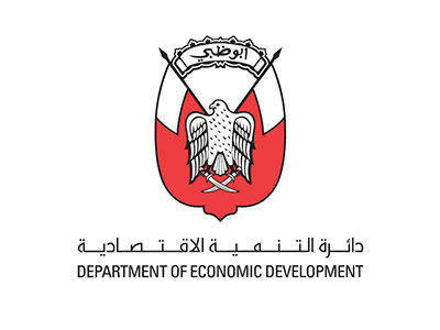 4-department-of-economic-development