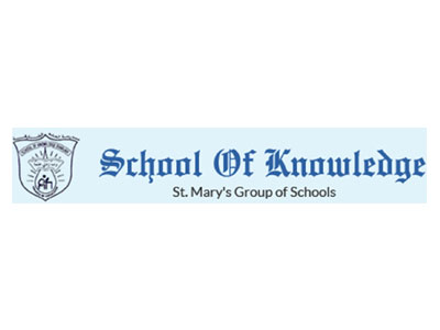 4-school-of-knowledge