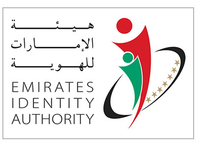 41-emirates-identity-authority