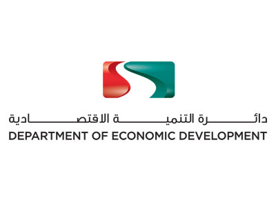 45-department-of-economic-development