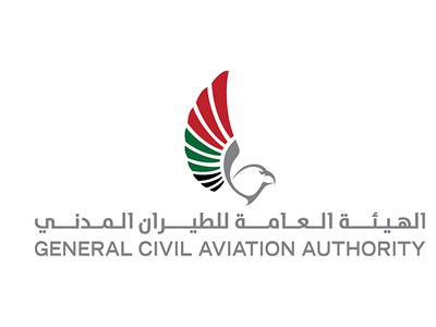 46-general-civil-aviation-authority