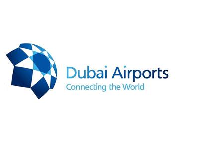 47-dubai_airport_logo