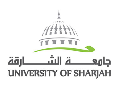 5-university-of-sharjah