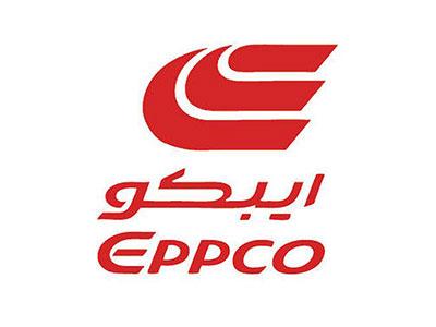 6-eppco