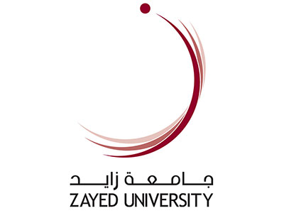 6-zayed-university