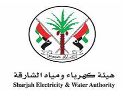 7-sarjah-electricity-and-water-authority
