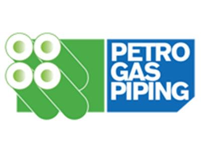 7-petro-gas-piping
