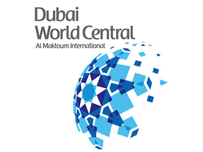 8-al-maktoum-international
