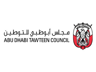 9-tawteen-council-logo