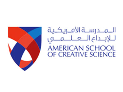 9-american-school-of-creative-science