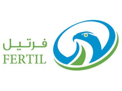9-fertil-logo