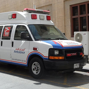ambulance-vehicle-management-solution