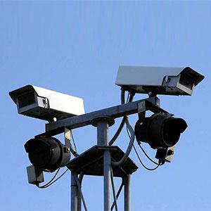 cctv-surveillance-system