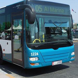 public-transportation-solution