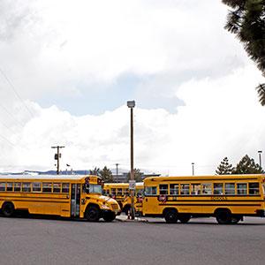 bus-school