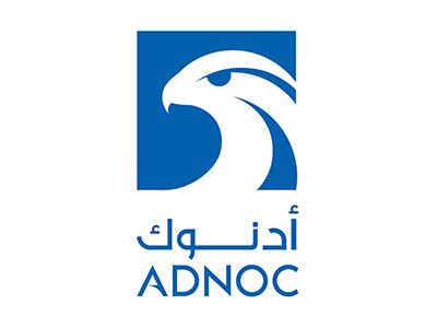 1-adnoc-group-logo