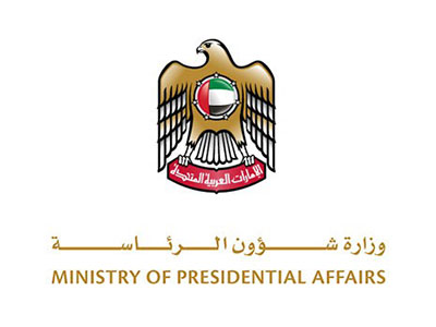 1ministry-of-presidential-affairs