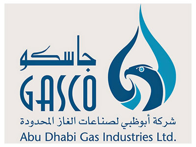 2-abu-dhabi-gas-industries-ltd-gasco